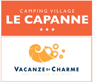 Toskana: Camping Village Le Capanne